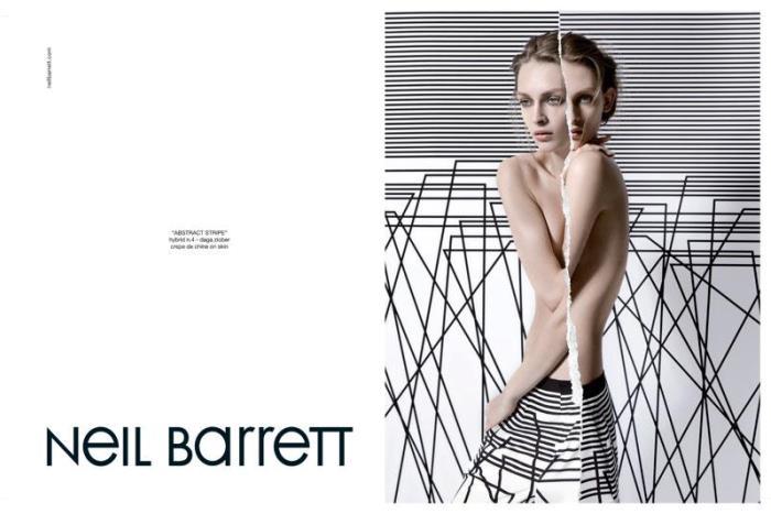 WTFSG_Neil-Barrett-Spring-Summer-2012_1