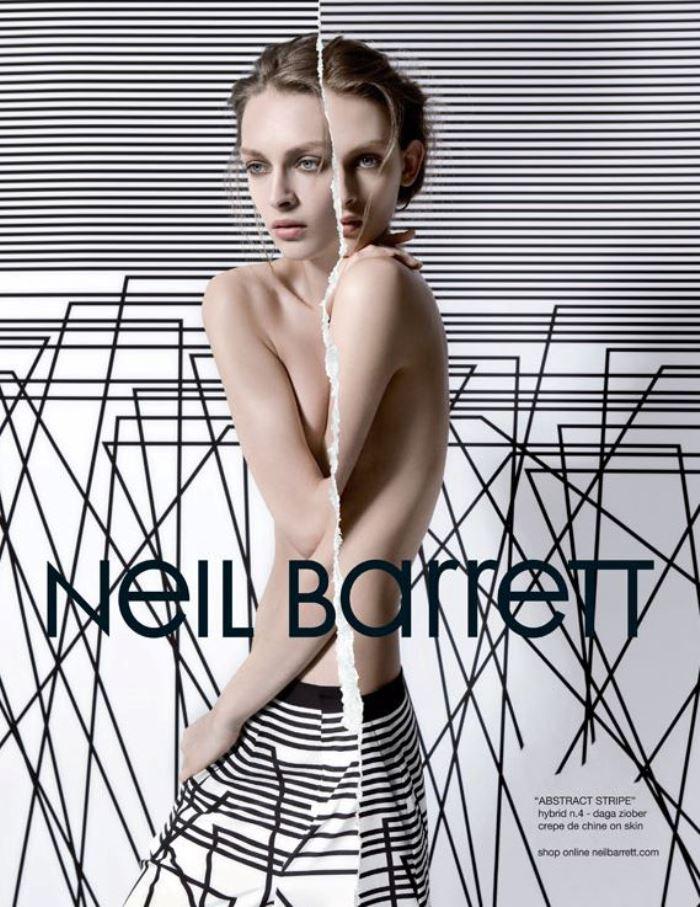 WTFSG_Neil-Barrett-Spring-Summer-2012_2