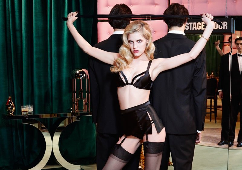 WTFSG_agent-provocateur-fall-2014_10