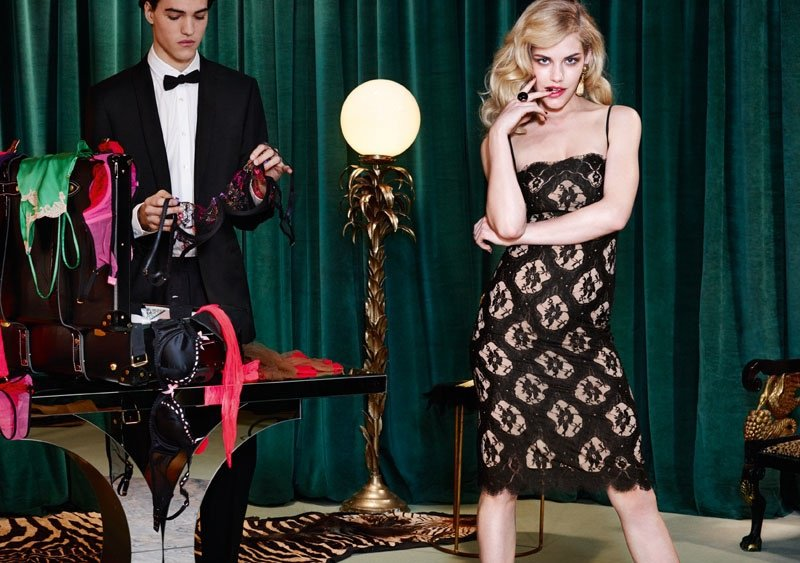 WTFSG_agent-provocateur-fall-2014_2
