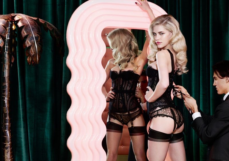 WTFSG_agent-provocateur-fall-2014_3