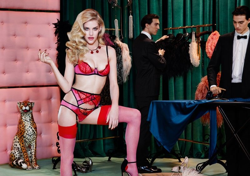 WTFSG_agent-provocateur-fall-2014_5