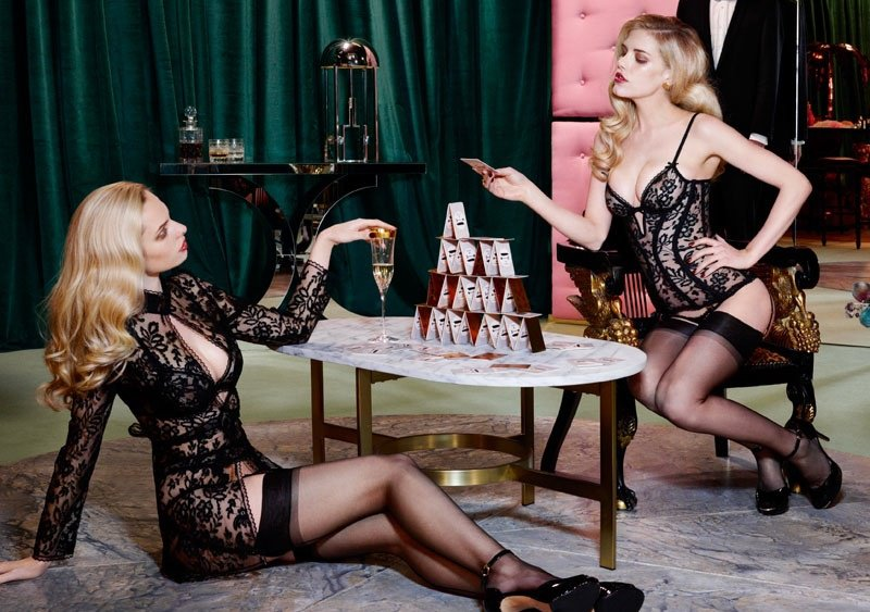 WTFSG_agent-provocateur-fall-2014_7