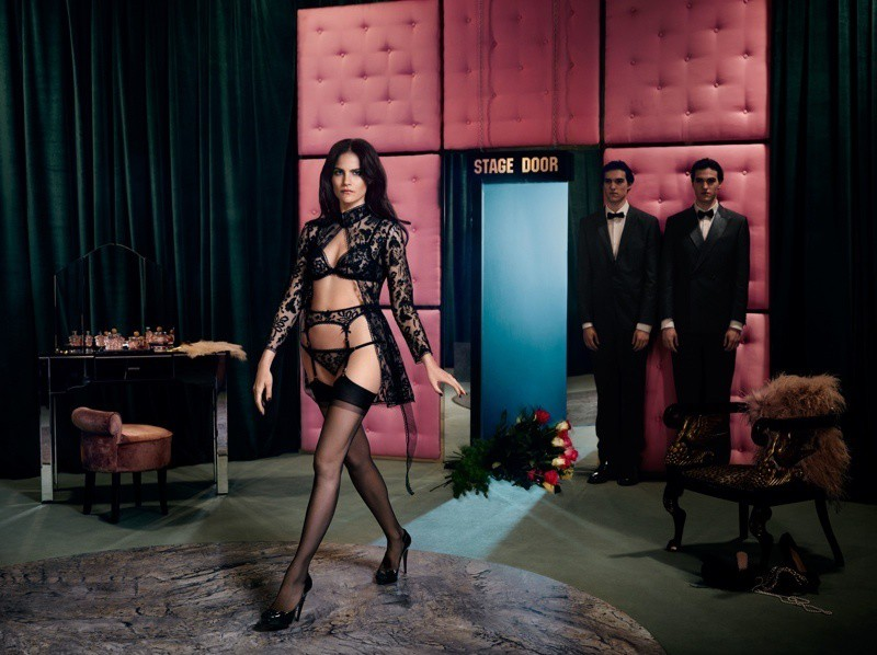 WTFSG_agent-provocateur-fall-winter-2014-ad_1