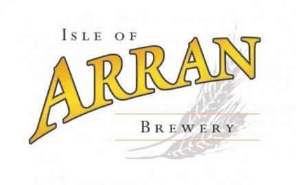 WTFSG_arran-brewery-open-scotlands-first-sake-brewery