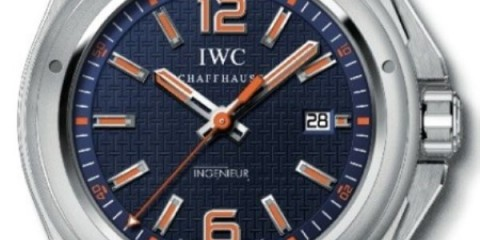 WTFSG_auction-for-iwc-plastiki-ingenieur