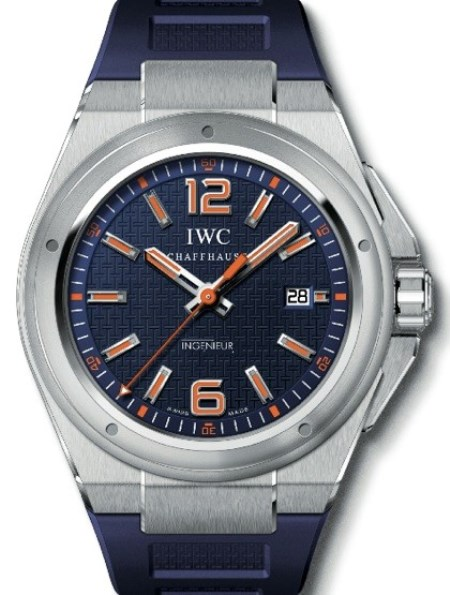 WTFSG_auction-iwc-plastiki-ingenieur