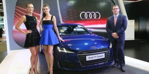 WTFSG_audi-singapore-motorshow_Jeff-Mannering_models