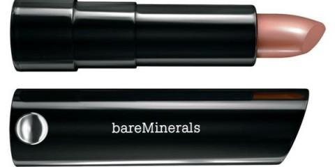 WTFSG_bareminerals-marvelous-moxie-lip-color-collection