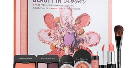WTFSG_bareminerals-true-romantic-collection