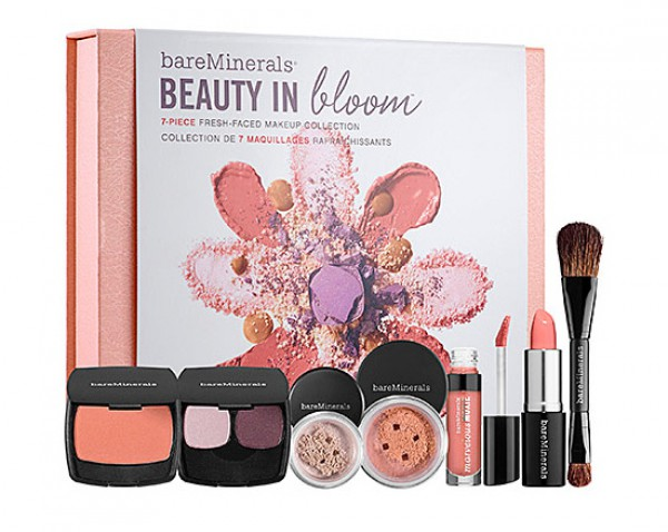 WTFSG_bareminerals-true-romantic-collection_1