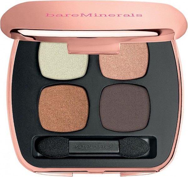 WTFSG_bareminerals-true-romantic-collection_2