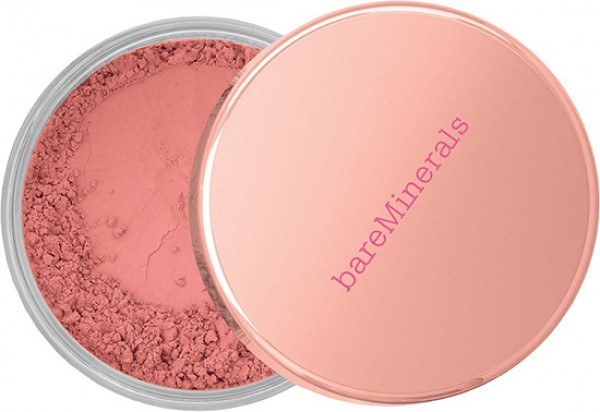 WTFSG_bareminerals-true-romantic-collection_3