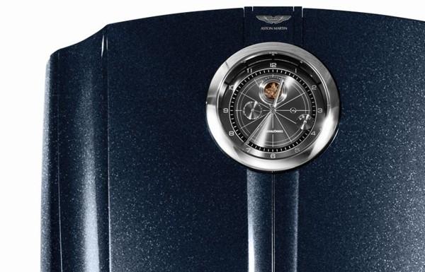 WTFSG_bespoke-luxury-safes-buben-zorweg_2