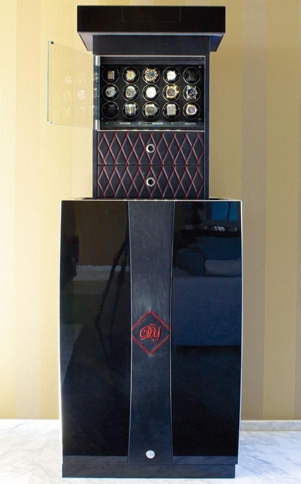 WTFSG_bespoke-luxury-safes-buben-zorweg_3