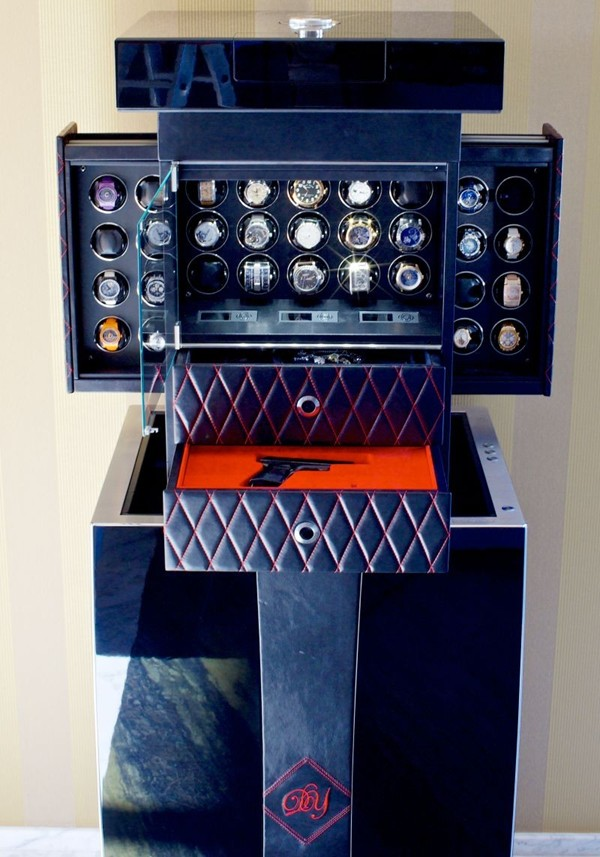 WTFSG_bespoke-luxury-safes-buben-zorweg_4