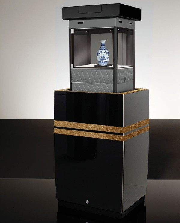 WTFSG_bespoke-luxury-safes-buben-zorweg_5