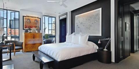 WTFSG_best-luxury-penthouses-around-the-world_new-york