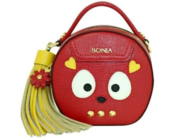 WTFSG_bonia-miniature-animal-sonia-bags_BB