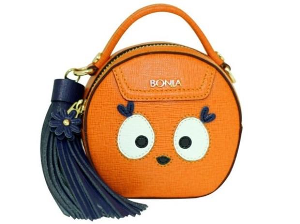 WTFSG_bonia-miniature-animal-sonia-bags_Dede