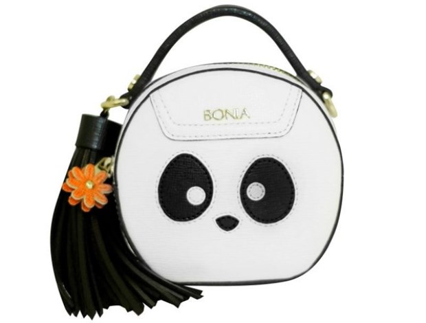WTFSG_bonia-miniature-animal-sonia-bags_Dudu