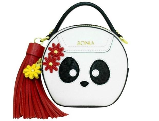 WTFSG_bonia-miniature-animal-sonia-bags_Huhu