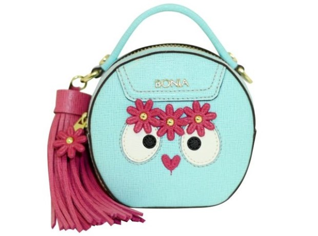 WTFSG_bonia-miniature-animal-sonia-bags_Mei-Mei