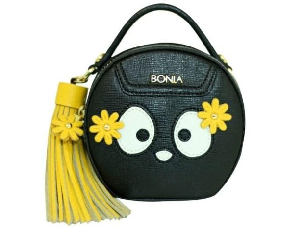 WTFSG_bonia-miniature-animal-sonia-bags_Qiqi