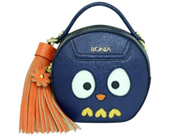WTFSG_bonia-miniature-animal-sonia-bags_Yoyo