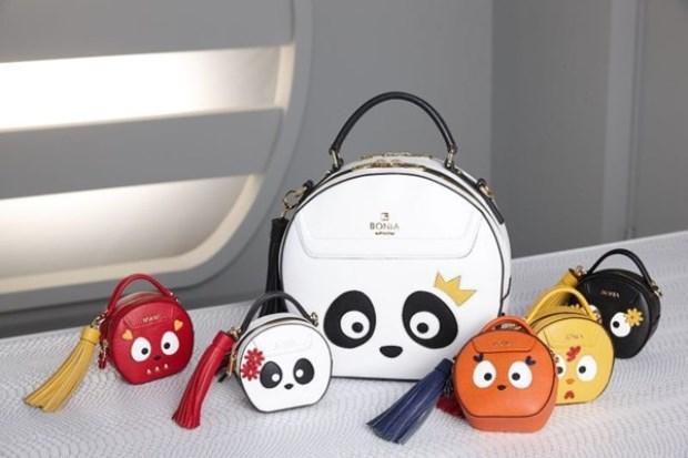 WTFSG_bonia-miniature-animal-sonia-bags_dudu-and-friends