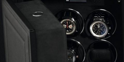 WTFSG_buben-zorweg-time-mover-technology