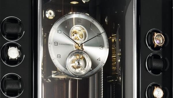 WTFSG_buben-zorweg-time-mover-technology_5