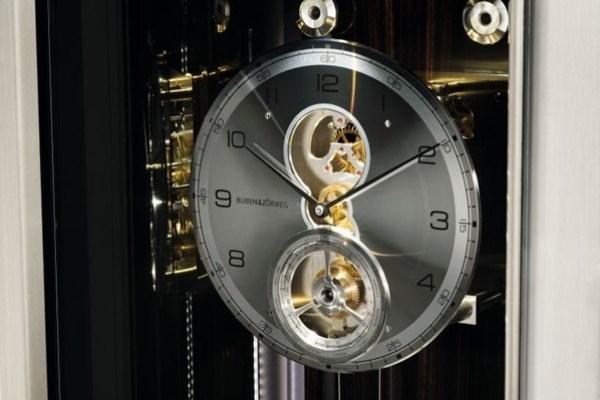 WTFSG_bubenzorweg-grande-infinity-alpha-01-pendulum-movement_2
