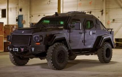 WTFSG_bulletproof-terradyne-gurkha-rpv-tactical-armored-vehicle