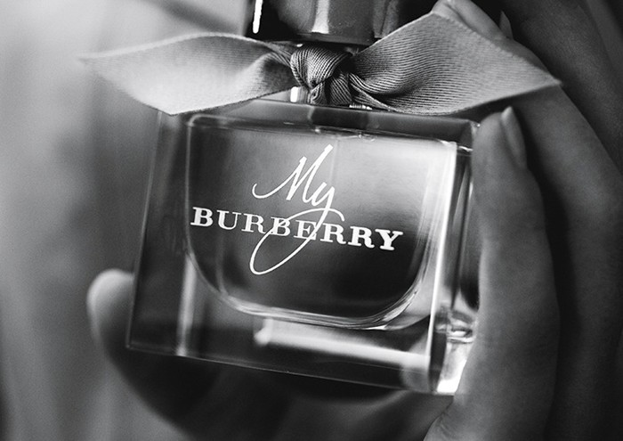 WTFSG_burberry-new-fragrance-trenchcoat