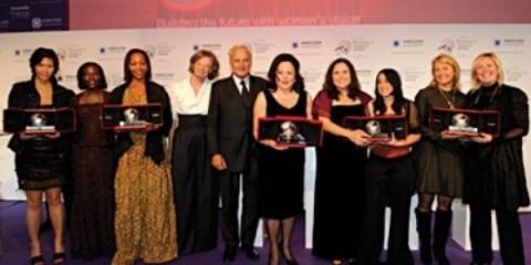 WTFSG_cartier-womens-initiative-award-2009