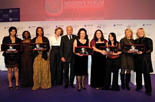 WTFSG_cartier-womens-initiative-award-2009_1