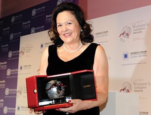 WTFSG_cartier-womens-initiative-award-2009_2