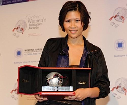 WTFSG_cartier-womens-initiative-award-2009_4