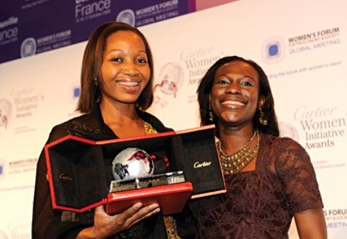 WTFSG_cartier-womens-initiative-award-2009_5