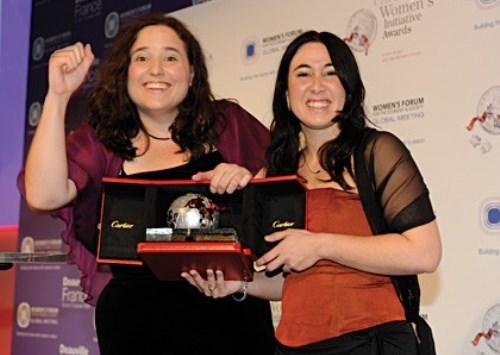 WTFSG_cartier-womens-initiative-award-2009_6