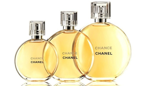 WTFSG_chanel-chance-limited-edition-35ml-bottles