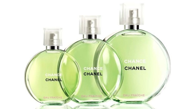 WTFSG_chanel-chance-limited-edition-35ml-bottles_Eau-Fraiche-EDT