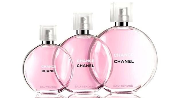 WTFSG_chanel-chance-limited-edition-35ml-bottles_Eau-Tendre-EDT