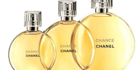 WTFSG_chanel-chance-limited-edition-fragrance-perfume