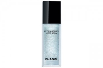 WTFSG_chanel-hydra-beauty-micro-serum