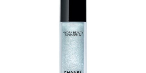 WTFSG_chanel-hydra-beauty-micro-serum