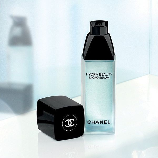 WTFSG_chanel-hydra-beauty-micro-serum_1