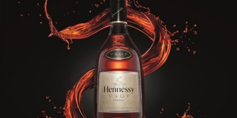 WTFSG_chris-bangle-designs-hennessy-vsop-bottle