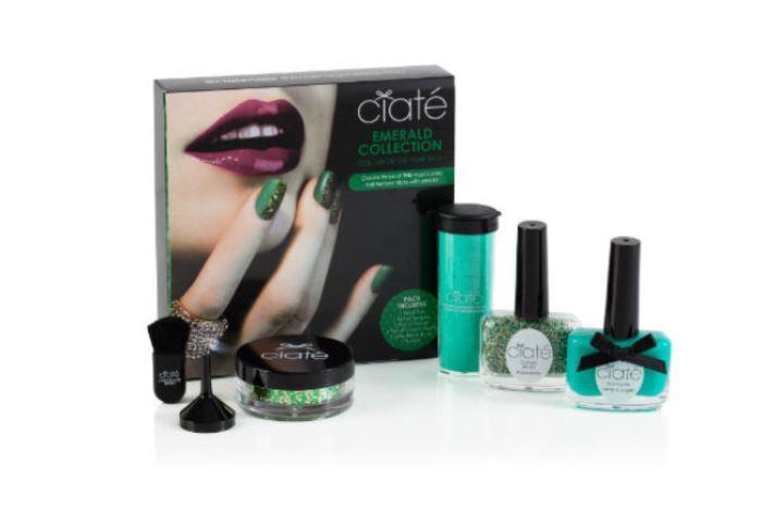 WTFSG_ciate-emerald-3d-manicure
